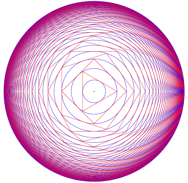 circumscribed-polygons-and-circles.png